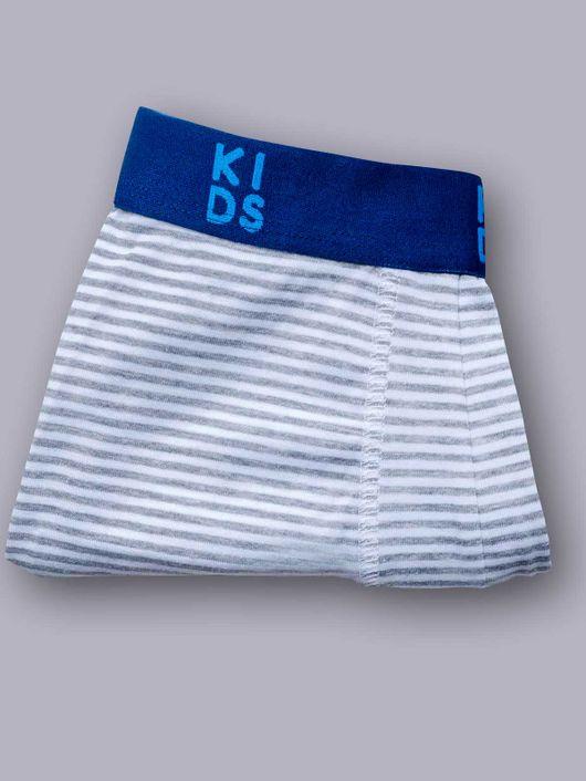 KIDS-INTERIOR-30006407-GRIS_2