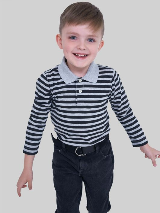KIDS-POLO-30007364-GRIS_1