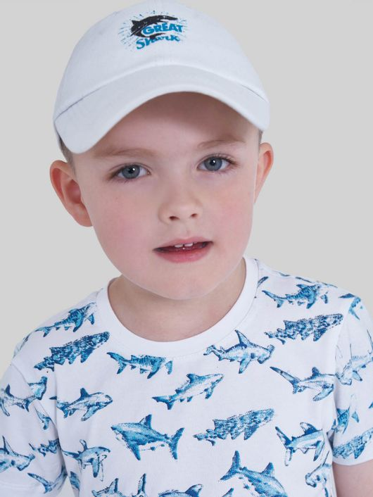 KIDS-GORRA-30006647-BLANCO_2