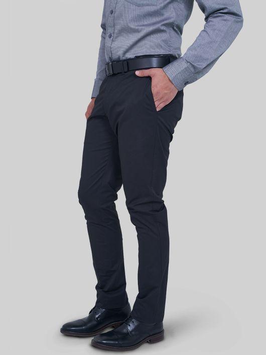 gran selección de c05fa 47735 Ropa | Pantalones para Hombre | Arturo Calle