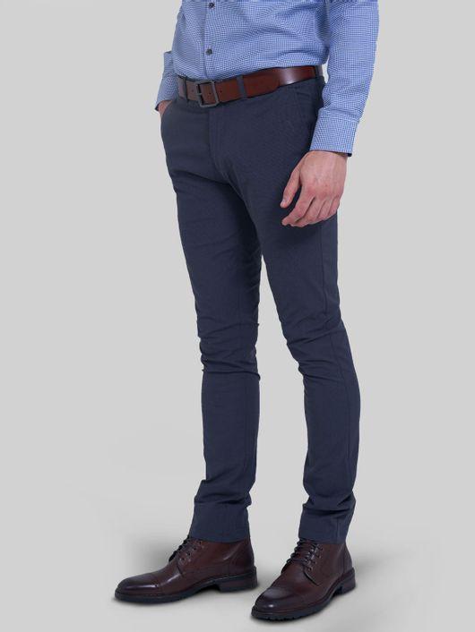 gran selección de d6715 4d435 Ropa | Pantalones para Hombre | Arturo Calle