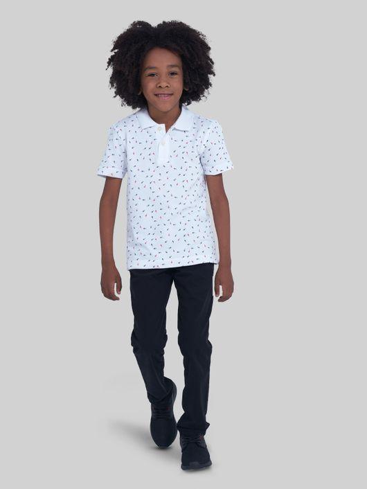 KIDS-POLO-30006334-BLANCO_2