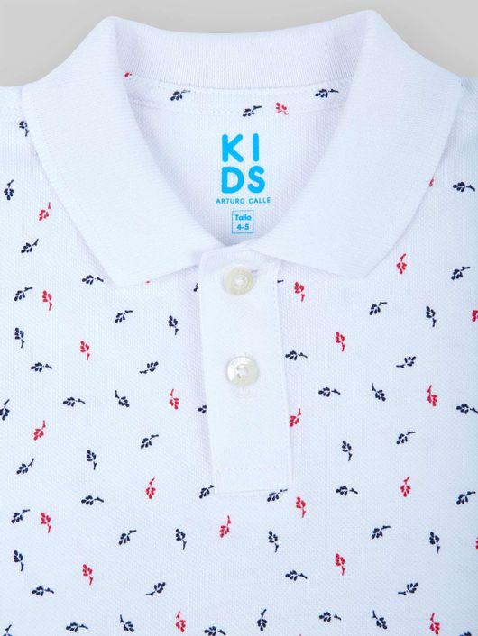 KIDS-POLO-30006334-BLANCO_4