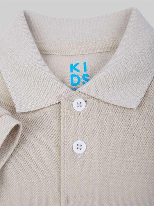 KIDS-POLO-30006404-HABANO_4