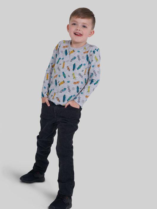 KIDS-JEAN-30006681-NEGRO_1
