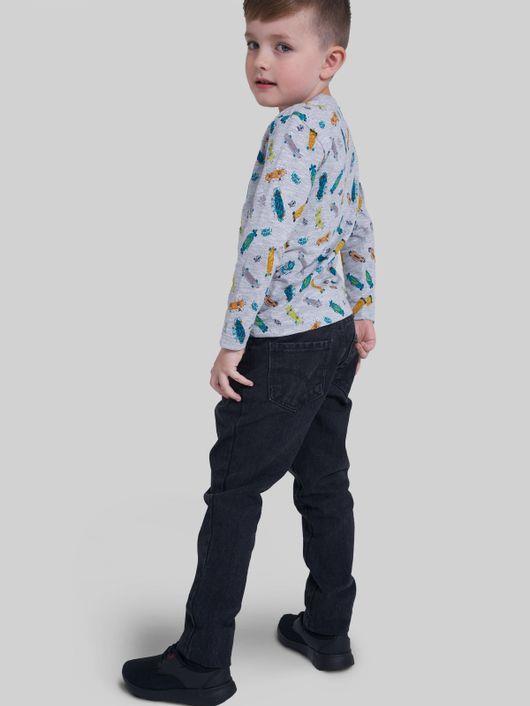 KIDS-JEAN-30006681-NEGRO_2