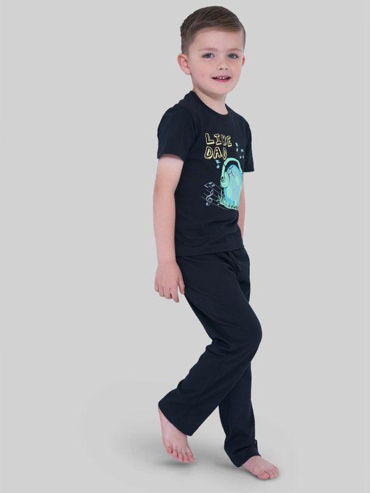 KIDS-PIJAMA-30006711-NEGRO_2