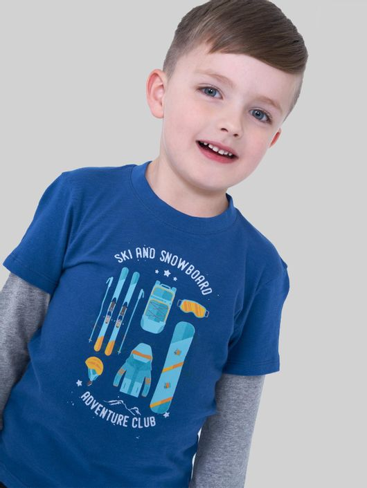 KIDS-CAMISETA-30007404-AZUL_1