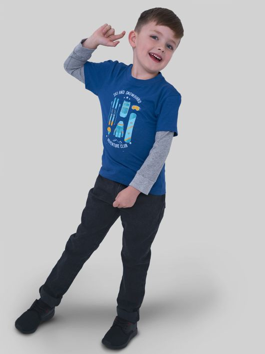 KIDS-CAMISETA-30007404-AZUL_2