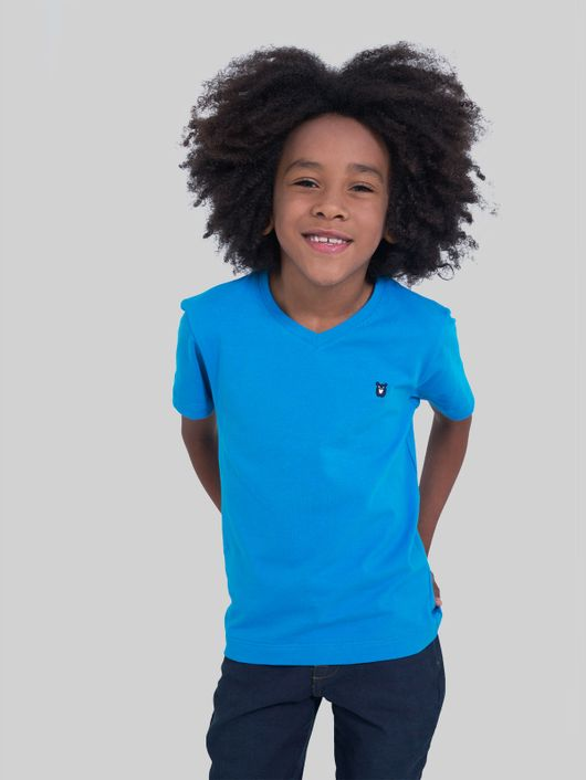 KIDS-CAMISETA-30007411-AZUL_1