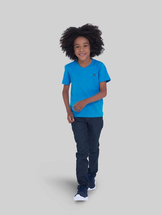 KIDS-CAMISETA-30007411-AZUL_2