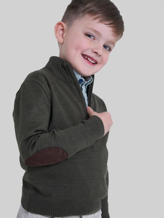 KIDS-SWEATER-30007659-VERDE_1