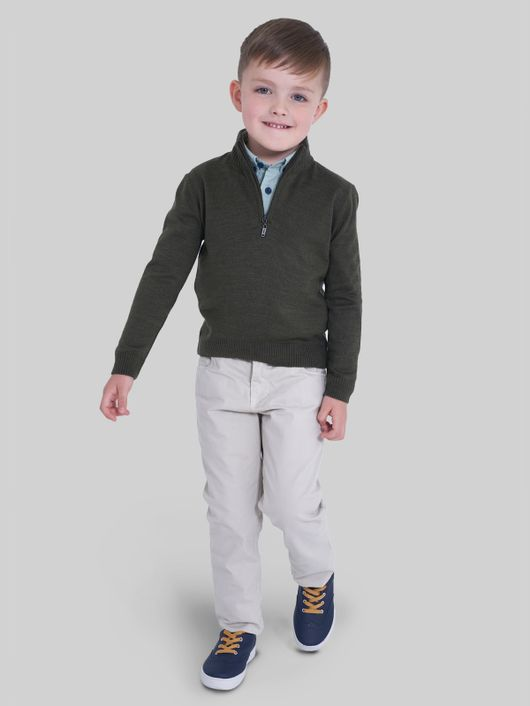 KIDS-SWEATER-30007659-VERDE_2