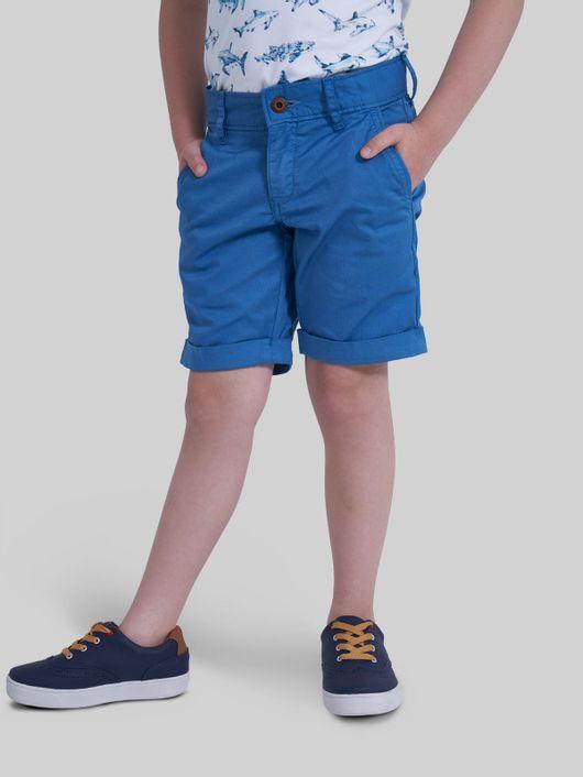 KIDS-BERMUDA-30007917-AZUL_2