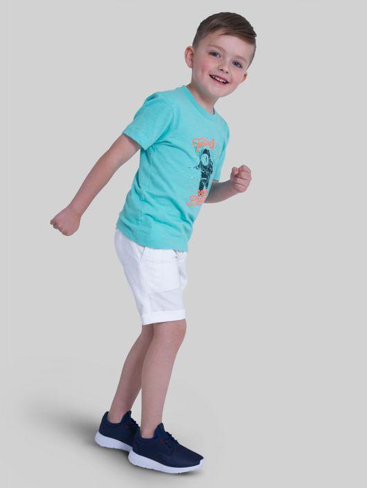 KIDS-BERMUDA-30007927-BLANCO_1