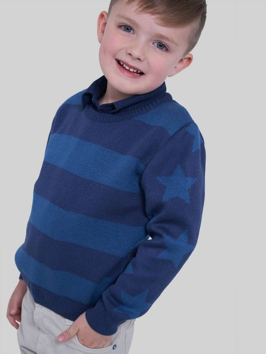 KIDS-SWEATER-30007559-AZUL_1