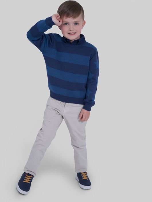 KIDS-SWEATER-30007559-AZUL_2