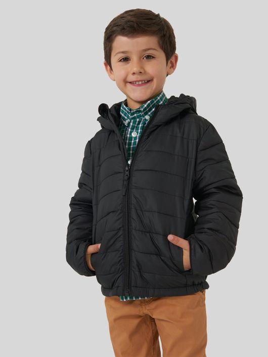 KIDS-CHAQUETA-30006097-NEG_1