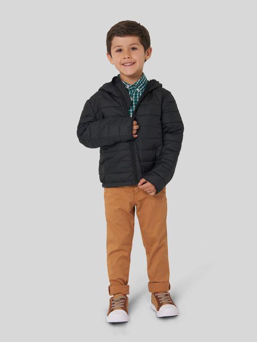 KIDS-CHAQUETA-30006097-NEG_2