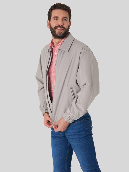 Ropa | Camisas para Hombre | Arturo Calle