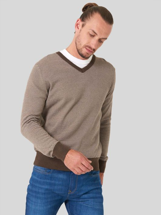 HOMBRE-SWEATER-10089501-TABACO_1