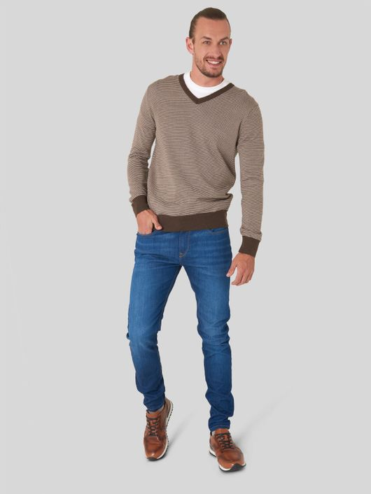 HOMBRE-SWEATER-10089501-TABACO_2