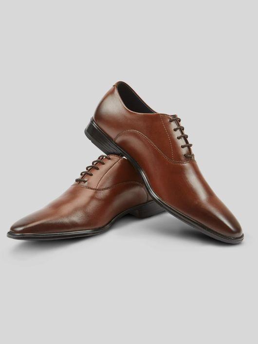 Zapatos | Zapatos Formales para Hombre | Arturo Calle