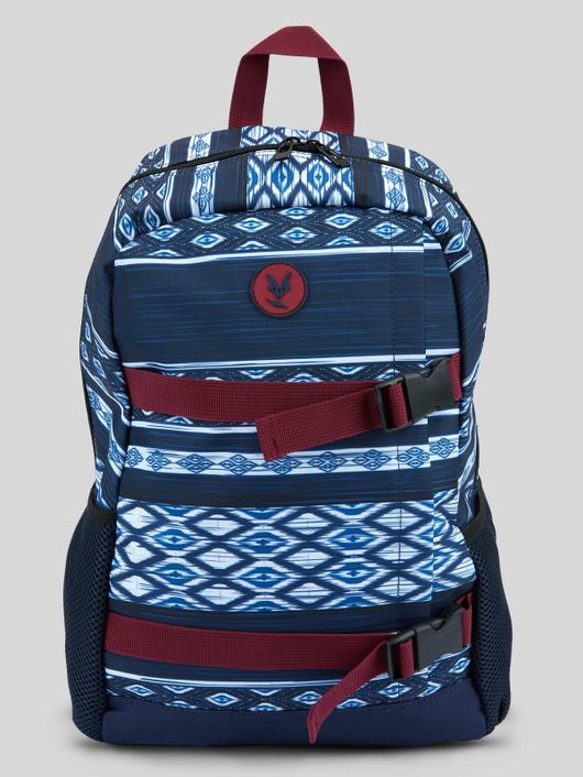 KIDS-MORRAL-30007373-AZUL_1