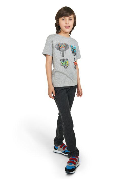 KIDS-CAMISETA-30008241-GRIS_2