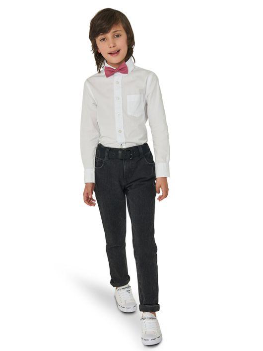 KIDS-CAMISA-30007552-BLANCO_1