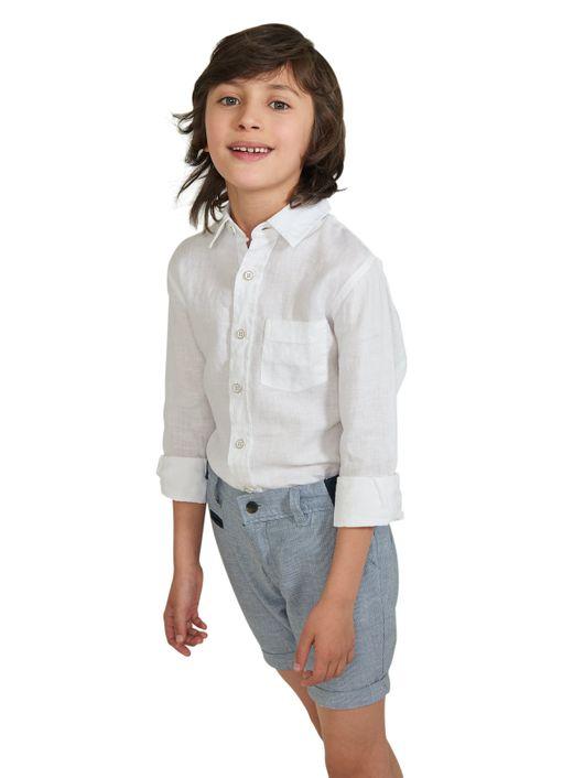 KIDS-BERMUDA-30008023-AZUL_1