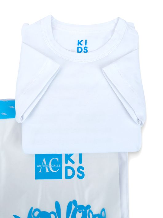 KIDS-CAMISILLA-30007085-BLANCO_3