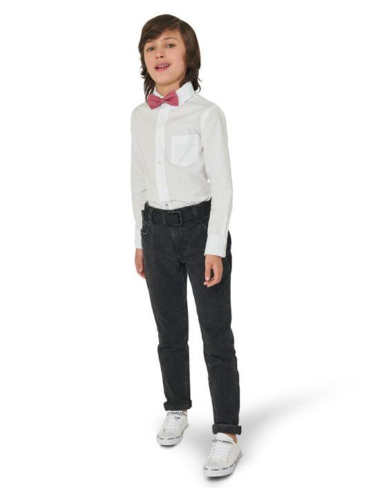 KIDS-CORBATIN-30008341-ROJO_2