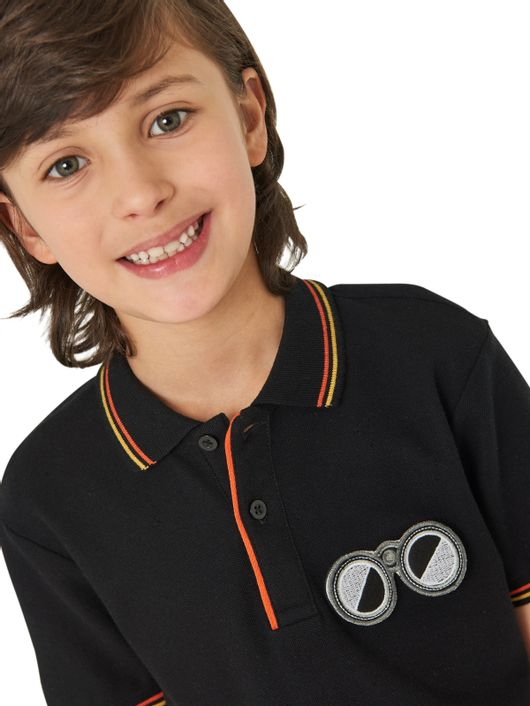 KIDS-POLO-30008260-NEGRO_1