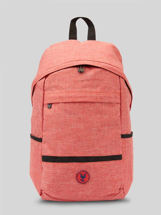 KIDS-MORRAL-30006952-ROJO_1