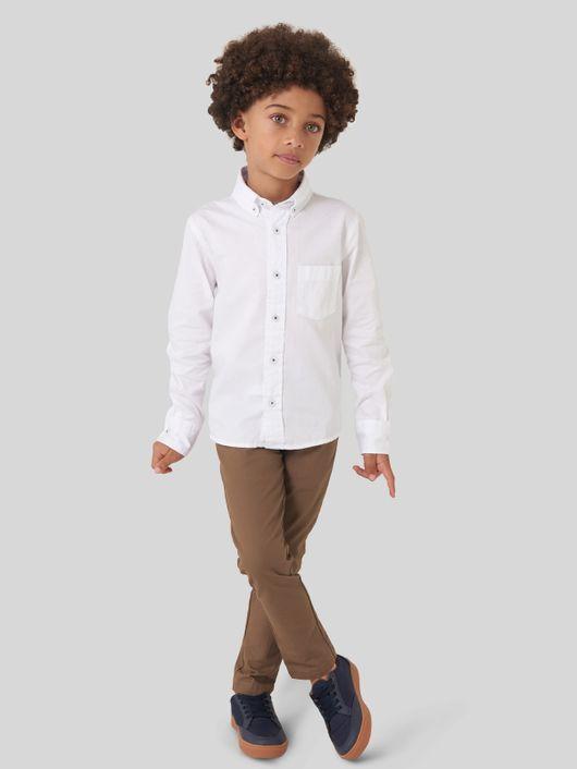 KIDS-CAMISA-30007547-BLANCO_1