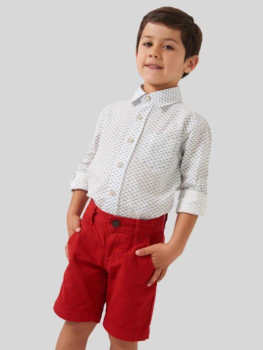 KIDS-BERMUDA-30006167-ROJO_2