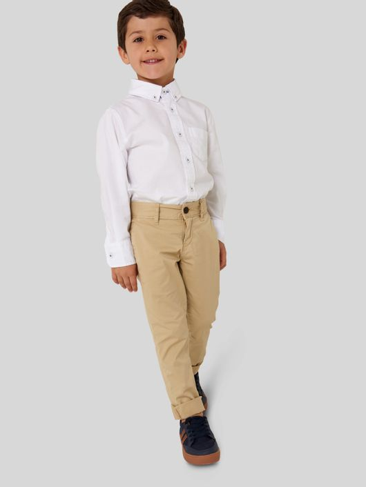KIDS-PANTALON-30007414-ARENA_1