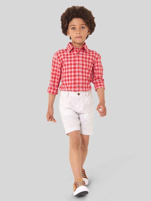 KIDS-BERMUDA-30007712-ARENA_2