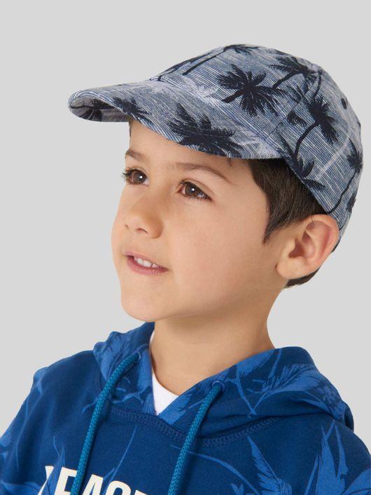 KIDS-CACHUCHA-30007362-AZUL_2