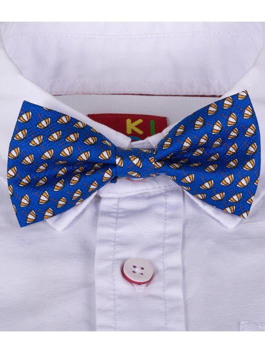 KIDS-CORBATIN-30008346-AZUL_1