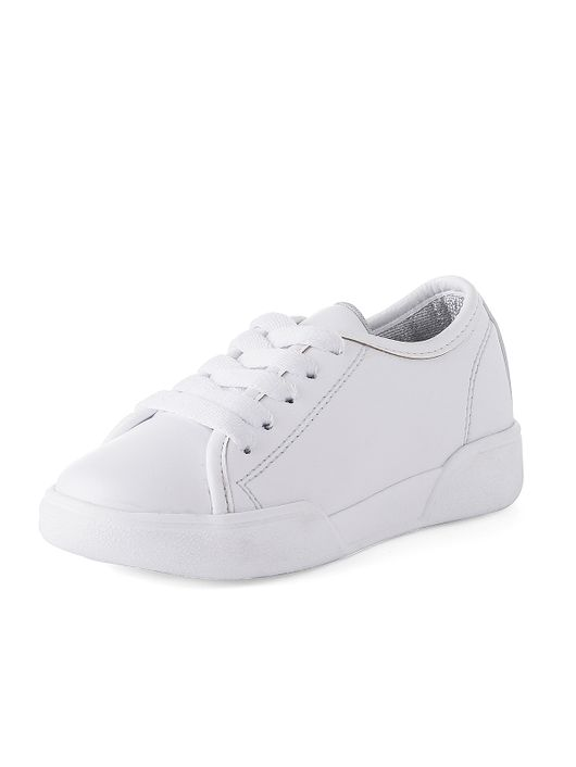 KIDS-ZAPATOS-30009142-BLANCO_1