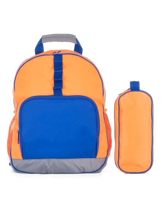 KIDS-MORRAL-30008584-NARANJA_1