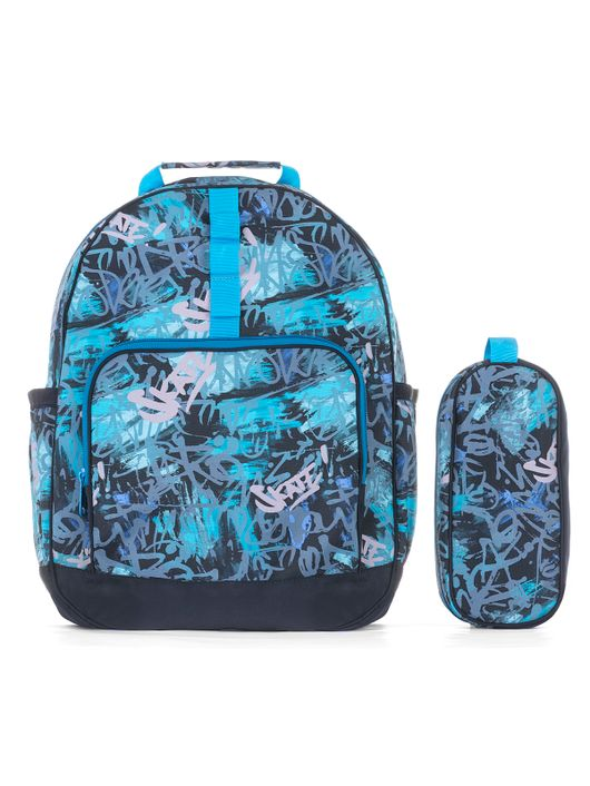 KIDS-MORRAL-30008585-AZUL_1