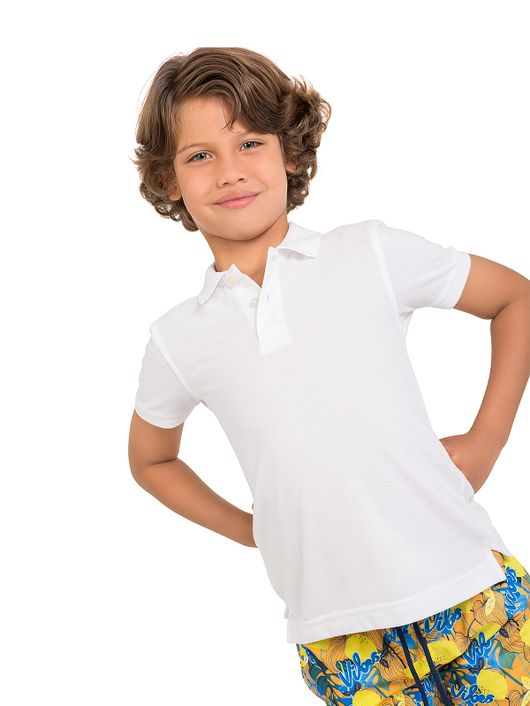 KIDS-30007101-POLO-BLANCO_1