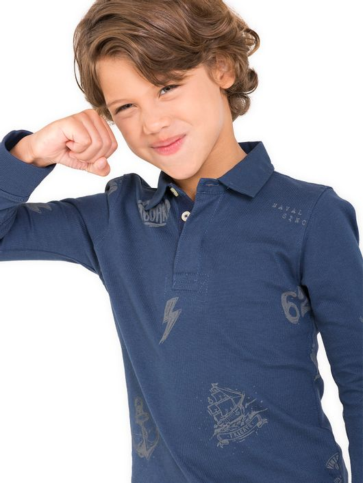 KIDS-30007850-POLO-AZUL_1
