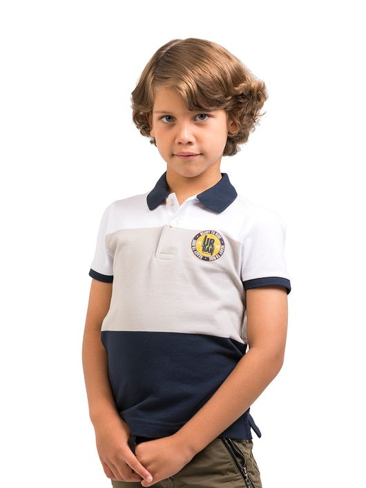 KIDS-30007907-POLO-AZUL_1