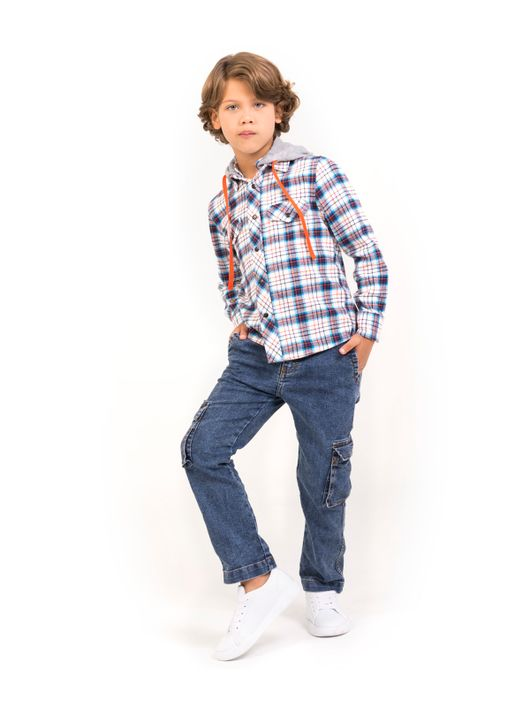 KIDS-30008320-PANTALON-AZUL_1