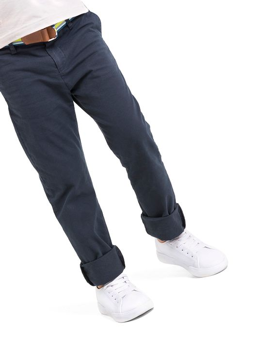 KIDS-30008516-PANTALON-AZUL_1