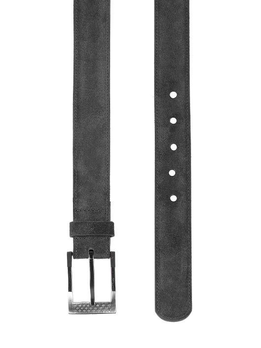 HOMBRE-CINTURON-10098080-NEGRO_5
